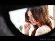 Vogue Australia January 2011 Dab525107099057