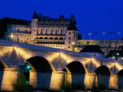 Beautiful places in France (x54) 8f203d107963751