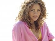 100 Shakira Wallpapers 5b678b107972794
