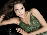 Angelina Jolie HQ wallpapers 61a33a107977248