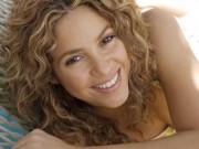 100 Shakira Wallpapers Eeff06107973296