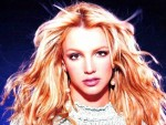 Britney Spears wallpapers (mixed quality) Af0bb7108012793