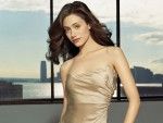 Emmy Rossum HQ wallpapers 21f5eb108088317