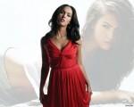 Megan Fox Wallpapers 135697108098686