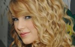 Taylor Swift High Quality Wallpapers 33c090108100091