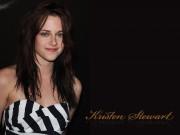 Great Kristen Stewart Wallpapers 7d3f96108397799