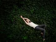Great Kristen Stewart Wallpapers 99c86c108397743