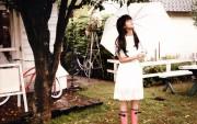 Girls Generation Wallpapers 5d61c6108400623
