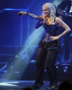 Nov 24, 2010 - Pixie Lott - The Crazycats Tour C6e7ec108402313