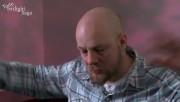 David Slade (director de Eclipse) - Página 18 9da457108796664