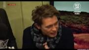 Take That à la radio DJ Italie 23/11-2010 2ab169110833185