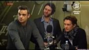 Take That à la radio DJ Italie 23/11-2010 2ca28c110832588