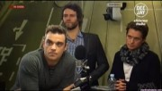 Take That à la radio DJ Italie 23/11-2010 8a61bf110832939