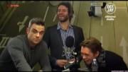 Take That à la radio DJ Italie 23/11-2010 E0ce1a110832428