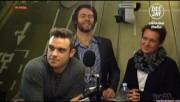 Take That à la radio DJ Italie 23/11-2010 F6a44d110832866