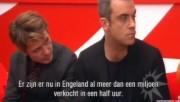 Take That à Amsterdam - 26-11-2010 - Page 2 119b7e110843432