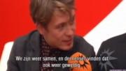 Take That à Amsterdam - 26-11-2010 - Page 2 15dcc1110843554