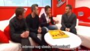Take That à Amsterdam - 26-11-2010 - Page 2 2cd3d9110843660