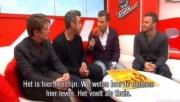 Take That à Amsterdam - 26-11-2010 - Page 2 8e1cda110843936