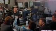 Take That à BBC Radio 1 Londres 27/10/2010 - Page 2 A02a06110849909