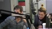 Take That à BBC Radio 1 Londres 27/10/2010 - Page 2 B17d63110849060