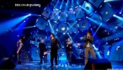 Take That au Children in Need 19/11/2010 F74207110866187