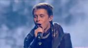 TT à X Factor (arrivée+émission) - Page 2 0d4ff7110966200