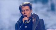TT à X Factor (arrivée+émission) - Page 2 0e53e4110966197