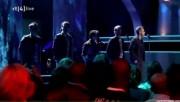 Take That à Amsterdam - 26-11-2010 514d5f110963263