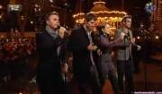 Take That au Danemark 02-12-2010 57b4ee110964688