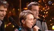 Take That au Danemark 02-12-2010 66c60f110964951