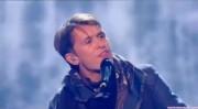 TT à X Factor (arrivée+émission) - Page 2 72996e110966782