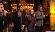 Take That au Danemark 02-12-2010 8cb217110964717