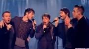 TT à X Factor (arrivée+émission) - Page 2 A24e29110967131