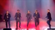 TT à X Factor (arrivée+émission) - Page 2 B4ccdc110966998