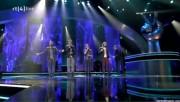 Take That à Amsterdam - 26-11-2010 B981ca110963667