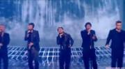 TT à X Factor (arrivée+émission) - Page 2 Bdfbff110966852