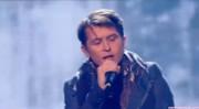 TT à X Factor (arrivée+émission) - Page 2 D596a5110966701