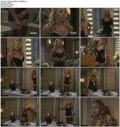 Alicia Leigh Willis lingerie clip from General Hospital June 6, 2005