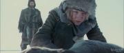 "Saoirse Ronan - ""Hanna"" trailer caps x26"