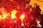 Take That au Brits Awards 14 et 15-02-2011 0e0908119744749