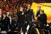 Take That au Brits Awards 14 et 15-02-2011 805e74119744728