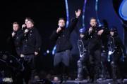 Take That au Brits Awards 14 et 15-02-2011 91836c119744866