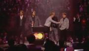 Take That au Brits Awards 14 et 15-02-2011 94b902119740855