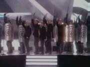 Take That au Brits Awards 14 et 15-02-2011 F24991119744174