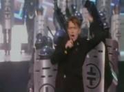 Take That au Brits Awards 14 et 15-02-2011 Fcb00d119744407
