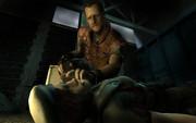 Fotos de Resident Evil Fd567b84257896