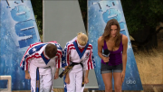 Jill Wagner - Wipeout! 720p 7/6/10