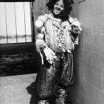 THE WIZ - Photoshoots - 1978 2638dc94051679