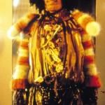 THE WIZ - Photoshoots - 1978 518e9a94051727